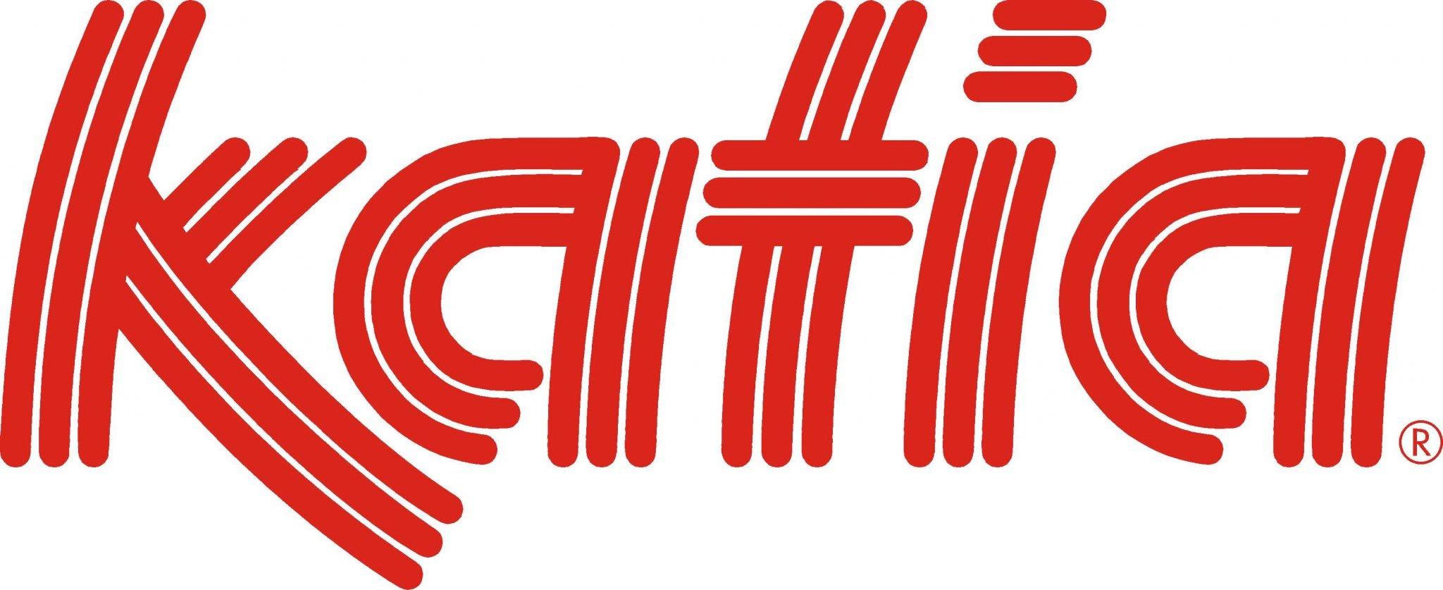 logo-katia